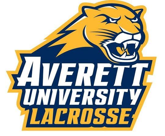 Averett University - Averett Men's Lacrosse
