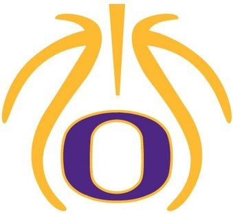 Oconomowoc High School - Boys Varsity Basketball