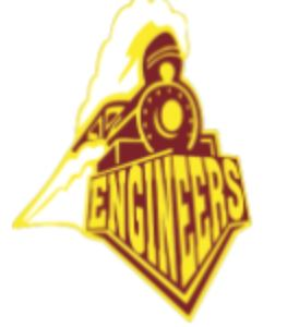 Harlowton High School - Engineers