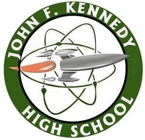 Kennedy High School - Girls Varsity Basketball