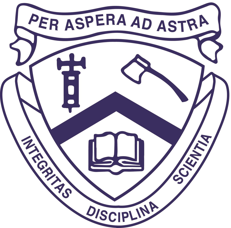 St. Thomas More School - St. Thomas More School CT