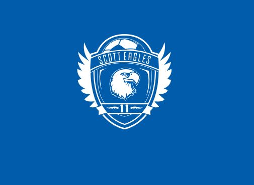 Scott High School - Boys Varsity Soccer