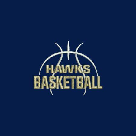 La Pine High School - Boys Varsity Basketball