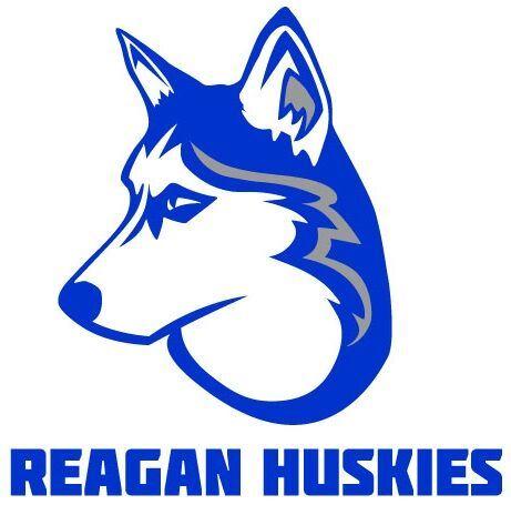 Milwaukee Ronald Reagan High School - Boys Varsity Basketball