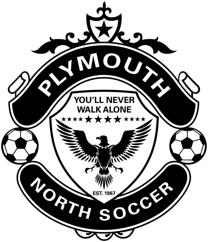Plymouth North High School - Boys' Varsity Soccer