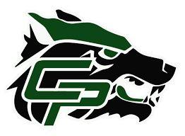 Cedar Park High School - Girls Varsity Basketball