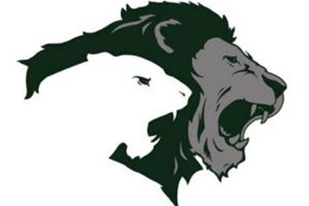 Pitman High School - Jr Pride