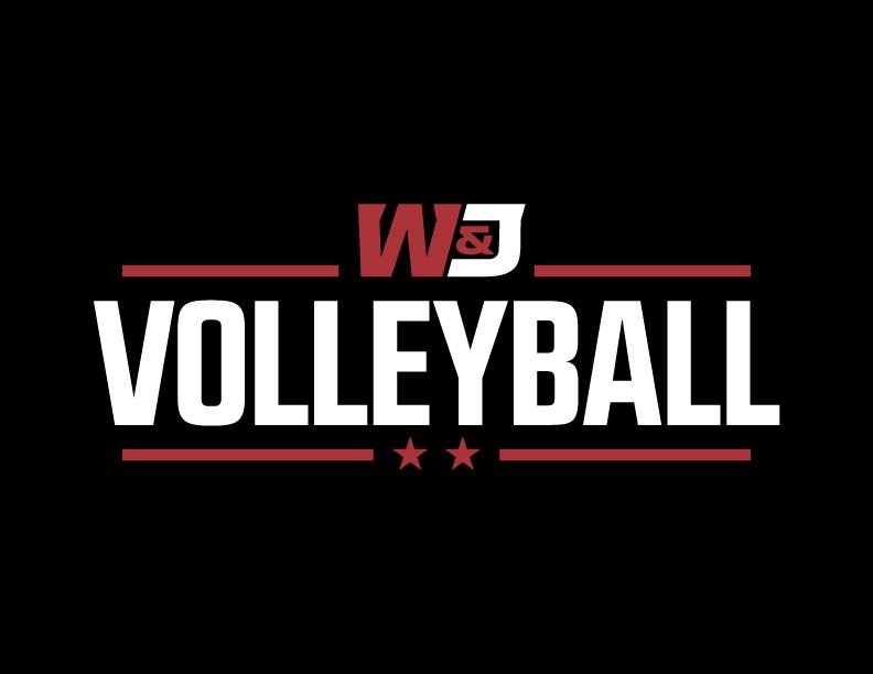 Washington & Jefferson College - Volleyball