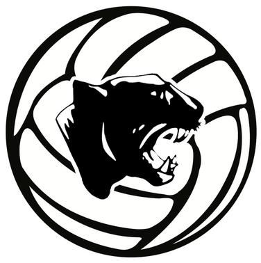 Pioneer Valley High School - Girls Varsity Volleyball