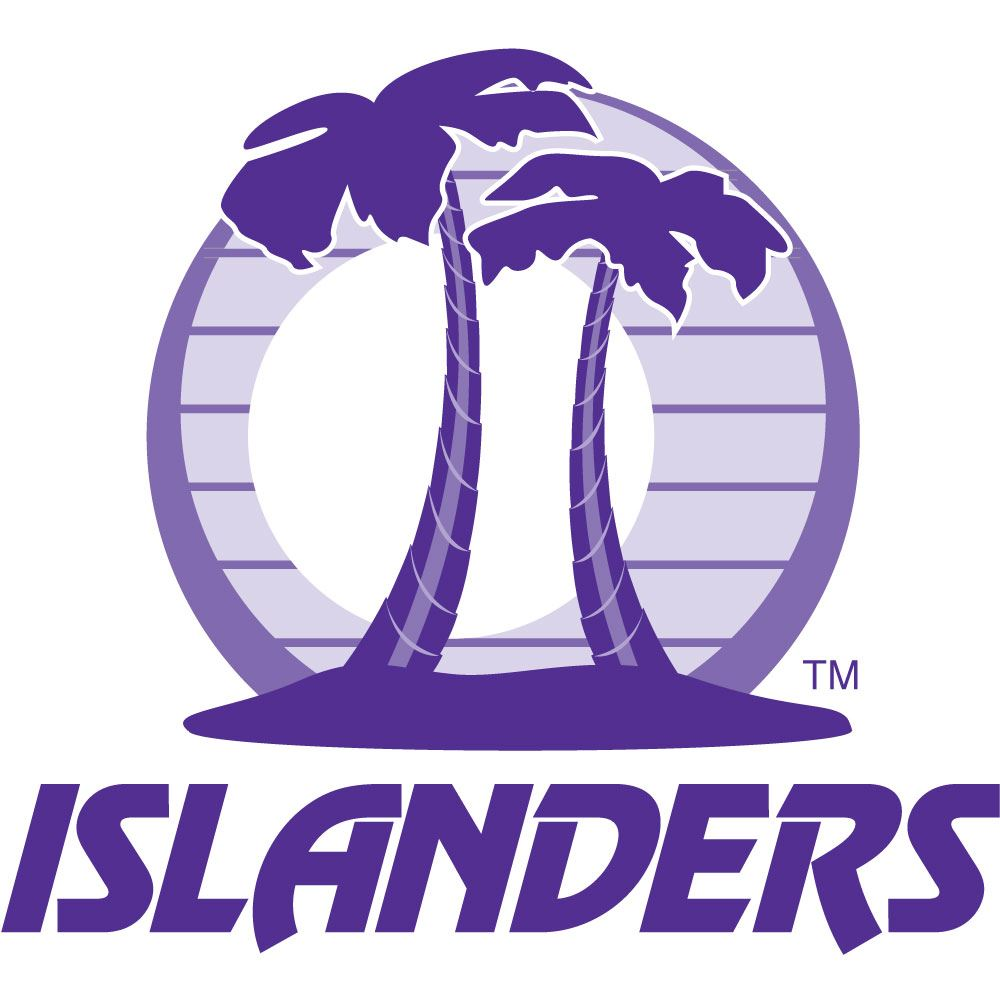 Grand Island High School - Boys Varsity Basketball