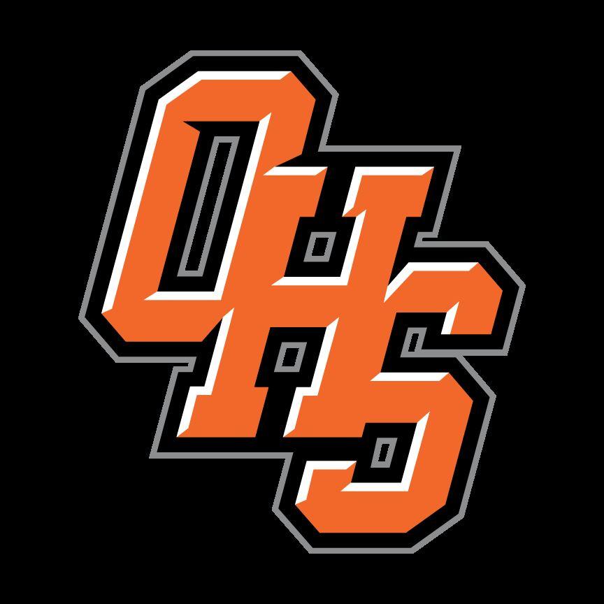 Oviedo High School - Boys' Varsity Lacrosse