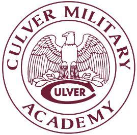 Culver Academies - Parents