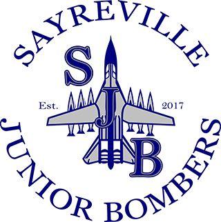 Sayreville Junior Bombers - 12U
