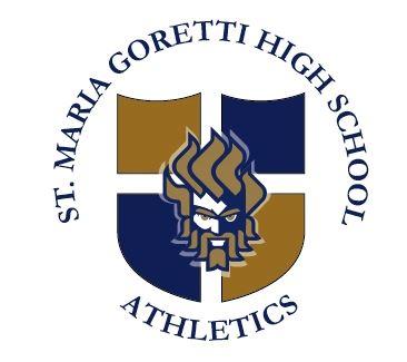 Goretti High School - Boys' Varsity Lacrosse