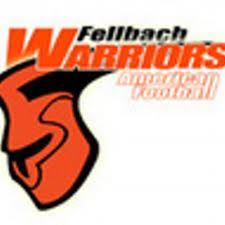 SV Fellbach 1890 e.V. - Seniors Fellbach Warriors