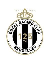 Royal Racing Club de Bruxelles  - Racing Heren 1