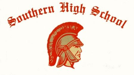 Southern Durham High School - Boys' Varsity Basketball