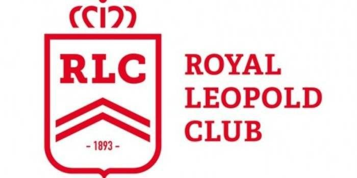 Royal Leopold Club - Léopold Messieurs 1