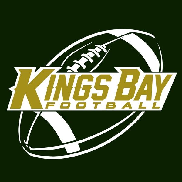 Kingsbay - Kings Bay Football