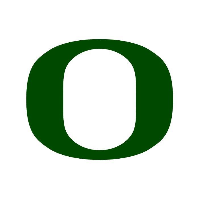 Oregon Ducks Hudl